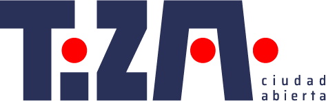 LogoTizayuca